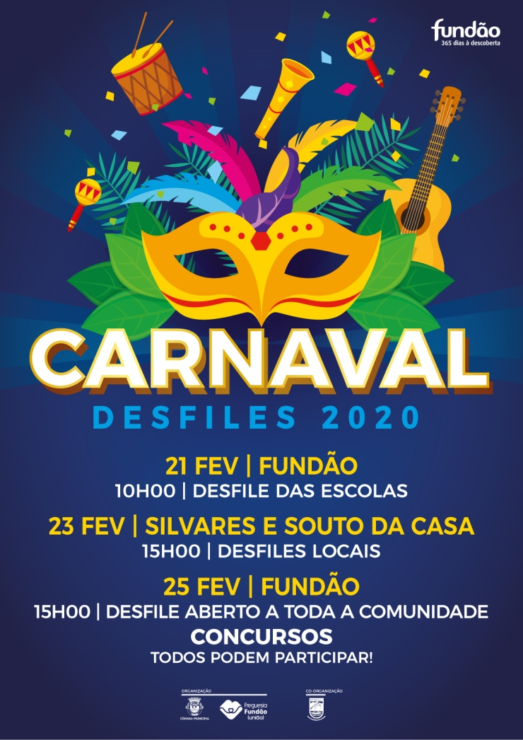 CARNAVAL_2020(2)