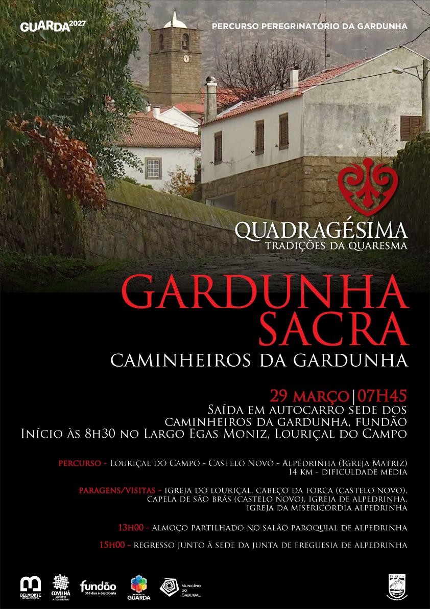 GARDUNHASACRA_QUADRAGESIMA2020